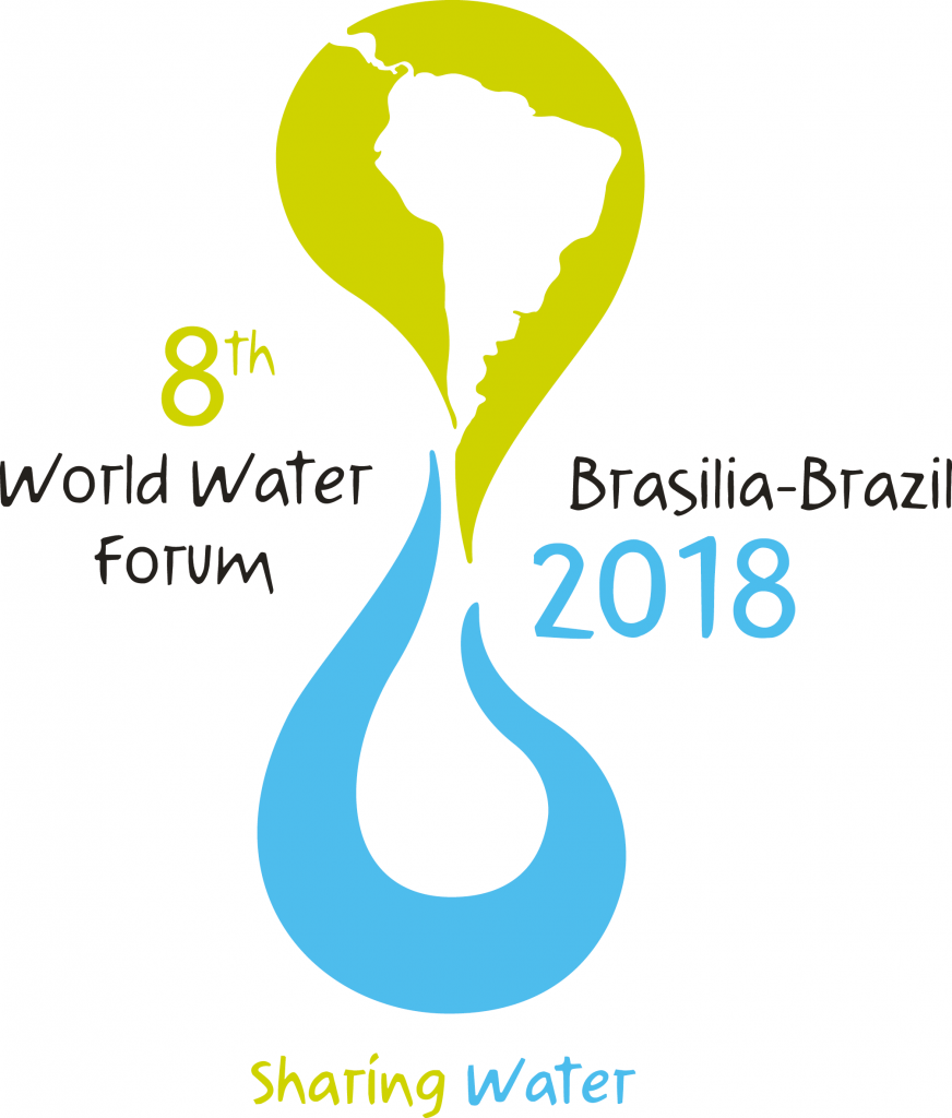 8th_World_Water_Forum_EN_logo.png